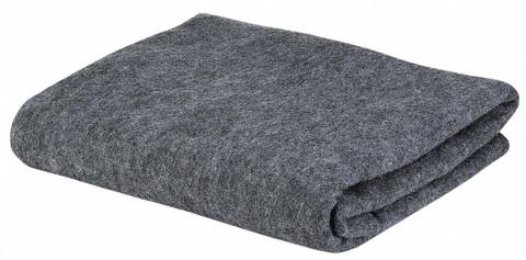 Fire blanket   Dynamic