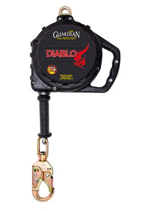Diablo Cable SRL | PSG