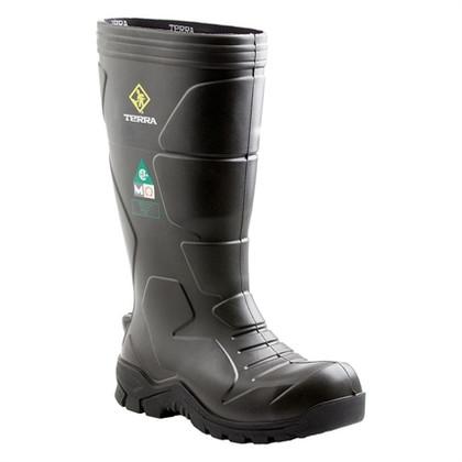 Narvik Boots CT/CP/ESR | Terra
