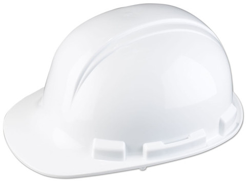 Whistler Hard Hat w/ Ratchet | CSA, Type 1 | Dynamic