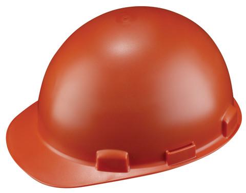 Stromboli Hard Hat for Welder's - CSA, Type 1 - Dynamic HP841R Red