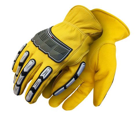 Specialty Impact Mens Gloves