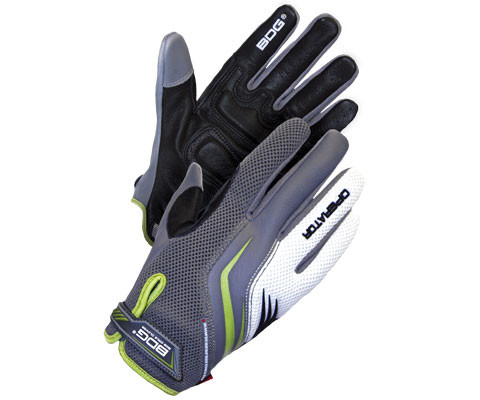 Operator Performance Men's Gloves
