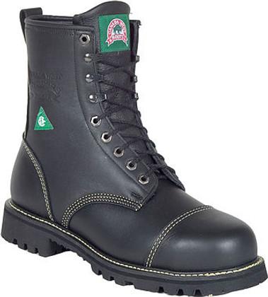 Insulated Welder Worker Boot | Canada West Boots