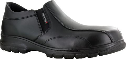 Quentin Metal-Free Duo Men's Shoe   Mellow Walk