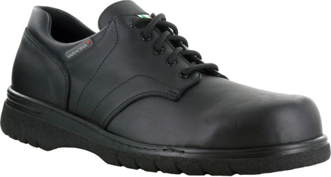Jack X-Wide X-Comfort Men's Shoe | Mellow Walk