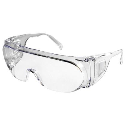 Maxview OTG Safety Glasses   Sellstrom