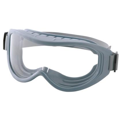 Odyssey II Series Clean Room Goggle | Sellstrom