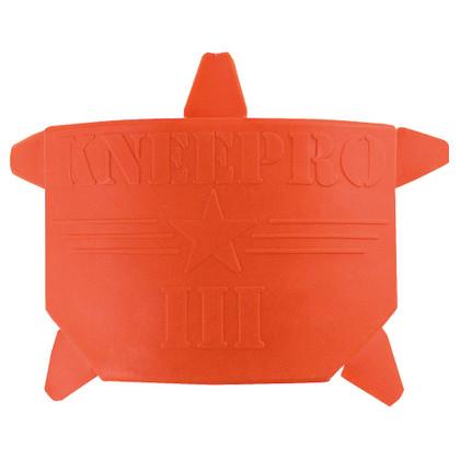 KneePro III Replacement Grip Strips   Sellstrom