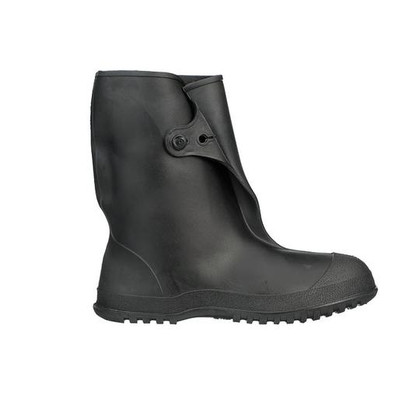 Workbrutes® 10 inch Work Boot | Injection molded|Tingley