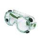882 Series Indirect Vent Chemical Splash Safety Goggle