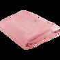 Welding Blanket - 16 oz Acrylic Coated Fibreglass - 6'x8' - Pink