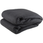 Welding Blanket - 16 oz Carbon Felt - 6'x6' - Black