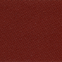 """32 oz Silicone Coated Fibreglass Roll - 40""""x 50 yd - Red"""