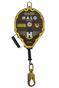 Halo Big Block 50' Cable SRL | PSG