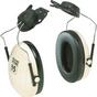 Peltor™ Optime™ 95 Series Earmuffs, Cap Mount, 21 NRR dB   3M