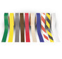 Gator Grip Premium Grade Colored Anti-Slip Tape