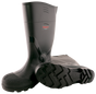 Pilot™ Plain Toe Knee BootPilot™ |Flexible |Tingley