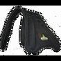 Removable Back Pad for PeakWorks Harnesses   Peakworks