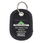 RFID Pouch with Grommets | Peakworks