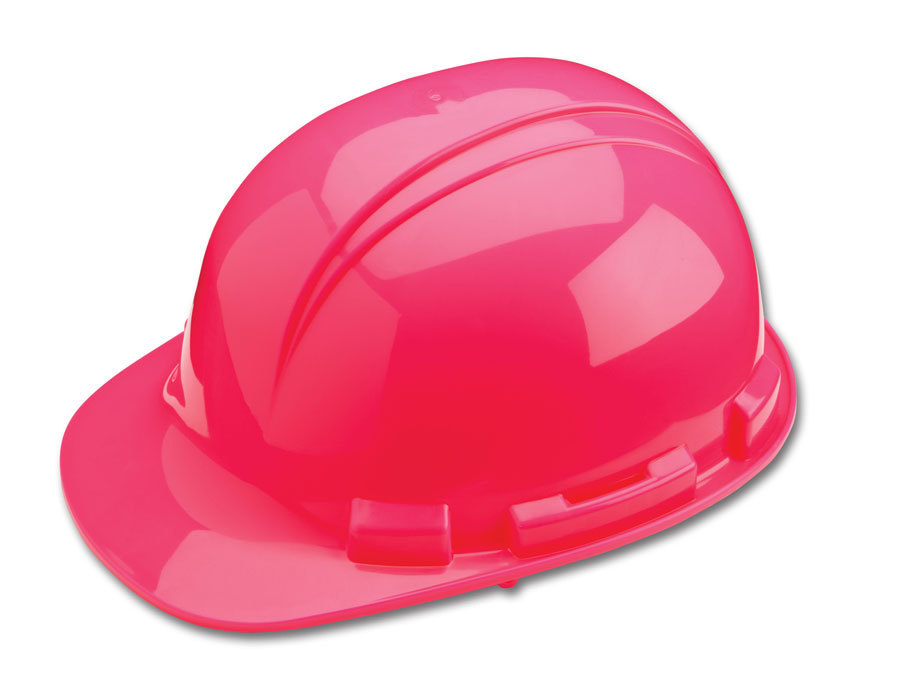 Hard Hats   Accessories. Liners   Hoods 6a2ca3ccce8d
