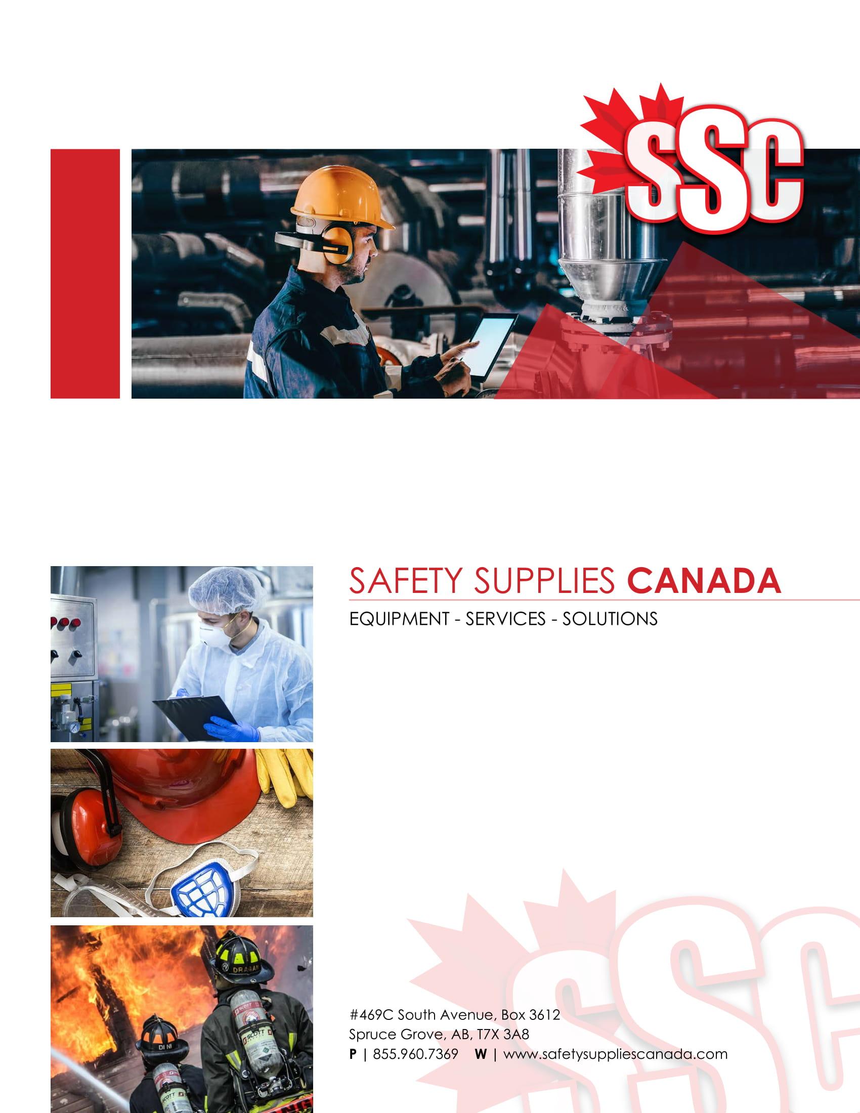 ssc-company-profile-09.29.18-web-1.jpg