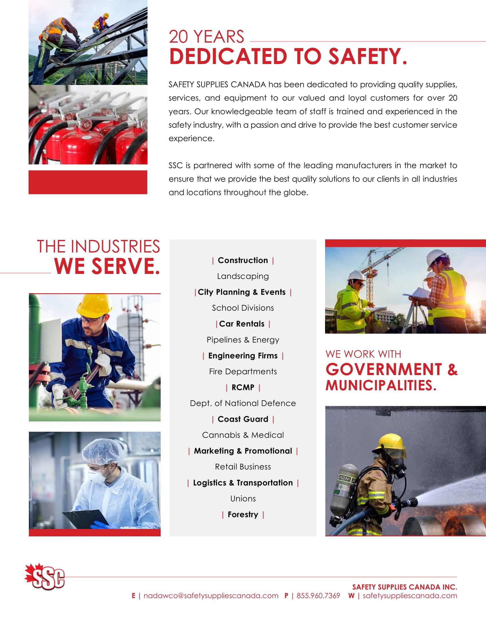 ssc-company-profile-09.29.18-web-2.jpg