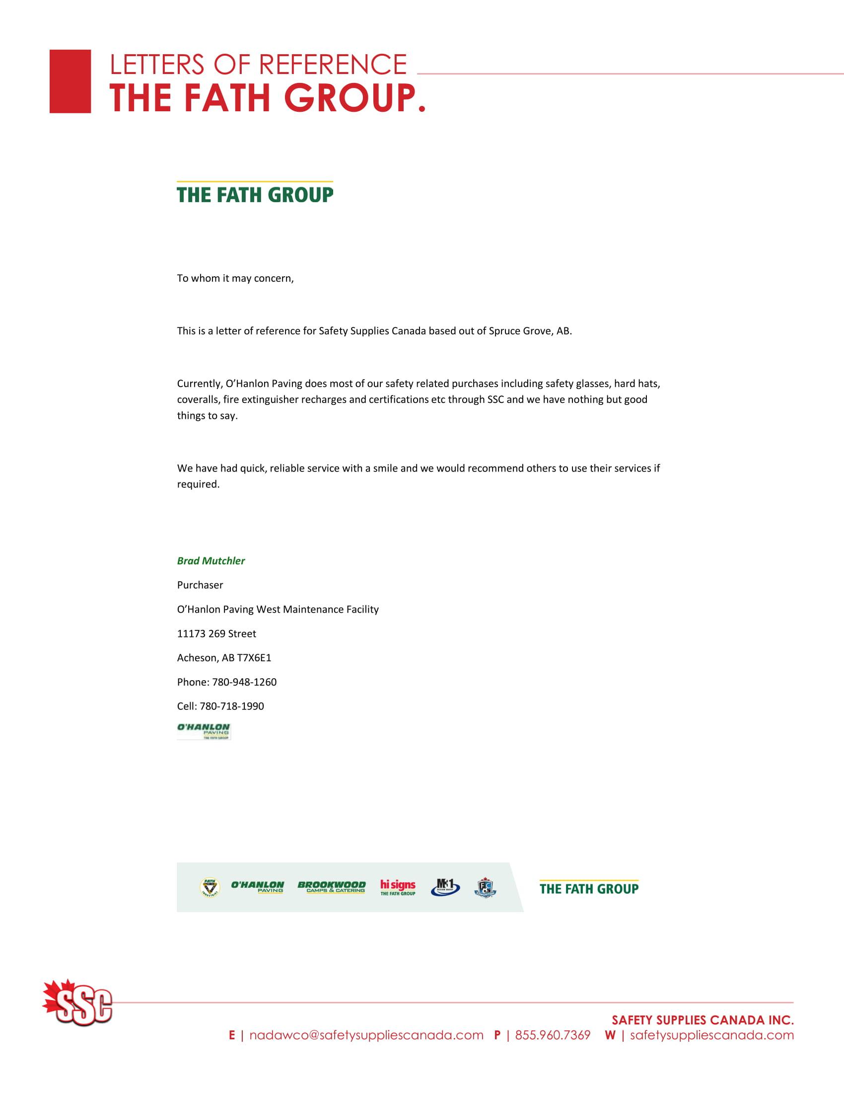 ssc-company-profile-09.29.18-web-6.jpg