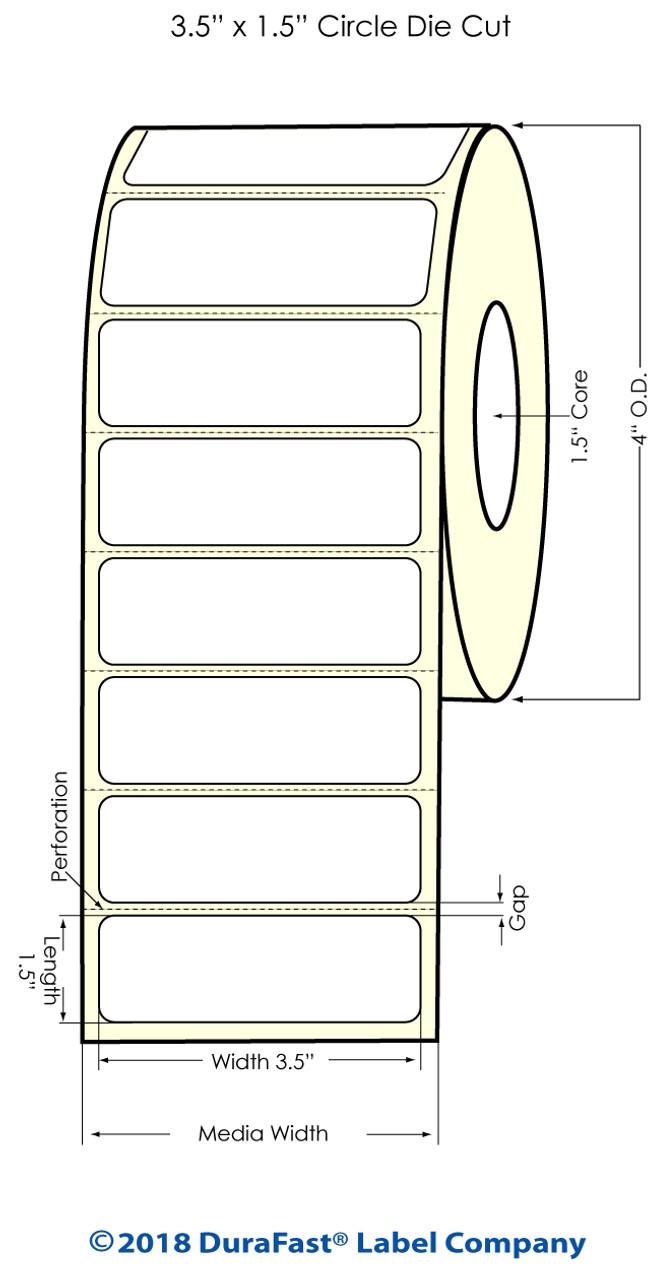 TM-C3500 3 5