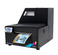 Why are Epson Commercial Printers the Right Choice for Print Marketing?
