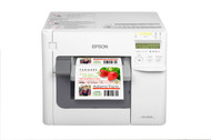 Where to Find the Best Price for Epson Label Printers in Canada
