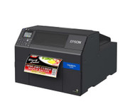 A Guide on How to Choose the Right Thermal label printers & others