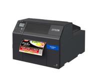 Choosing Between Laser and Thermal Printer