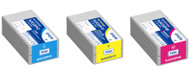 Pros and Cons of Printer Ink Cartridges and Toner