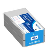 Primera and Epson Ink Cartridges which one to choose?