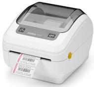 Top-Selling Zebra Desktop Direct Thermal Labels