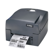 5 Tips To Help You Maintain Your Thermal Label Printer