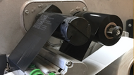 7 Simple Tips for Choosing the Right Custom Label Printer