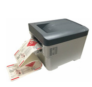 Get Commercial Printing Purposes
