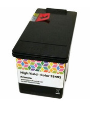 One Stop Solutions to All Purpose Ink Cartridges
