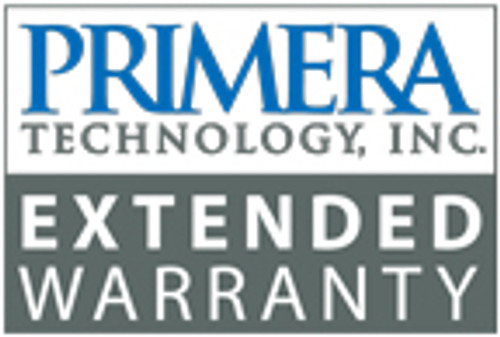 LX400 Color Label Printer Extended Warranty 2 Years 90169