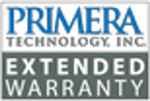 Extended Warranty, Bravo 4102 XRP-Blu Publisher, Add&#39l 2 Year