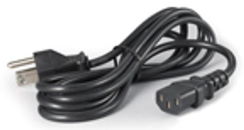 Primera Power Cord for Bravo SE, Bravo II, LX400, LX810 LX900