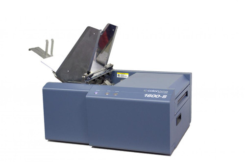 ColorDyne CDT1600S Envelope Printer