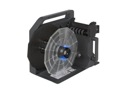 Epson TM-C7500 Rewinder