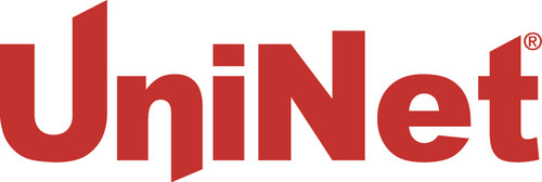 UniNet iColor 900 Yellow Drum