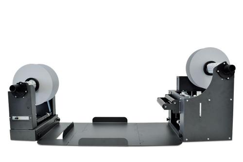Afinia XL Unwinder & Rewinder for L801 and L901