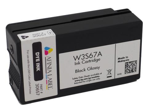 Afinia L501 Ink Dye - Black (30657)
