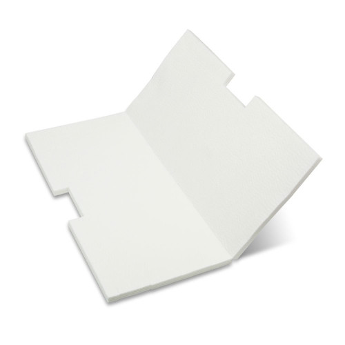 Absorber Waste Ink Replacement Part for Afinia L801/L701 & VP700