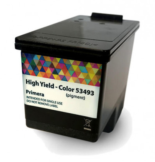 Primera 53493 LX910 Pigment Ink Cartridge